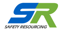 Safety Resourcing LLC